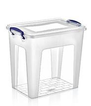 Superio Storage Container - $17.69