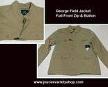 George field jacket web xl collage thumb155 crop