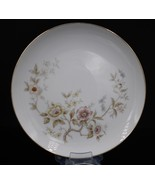 Valmont Glendale Bread & Butter Plate Cup Saucer Lot Set of 4 Made in Japan - $19.79