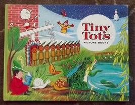 Tiny tots thumb200