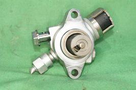 12-14 Mazda6 Mazda3 Mazda 3 6 Cx-5 2.0L Mechanical High Pressure Fuel Pump HPFP image 4