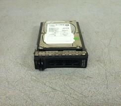 """Seagate IBM 3.5"""" 73 GB 80 Pin Ultra 320 SCSI Hard Drive ST373405LC w/ De... - $26.25"""