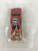 Hot Wheels 2003 General Mills Promo RaceCar '71 Plymouth GTX Lucky Charms #43 - $12.97