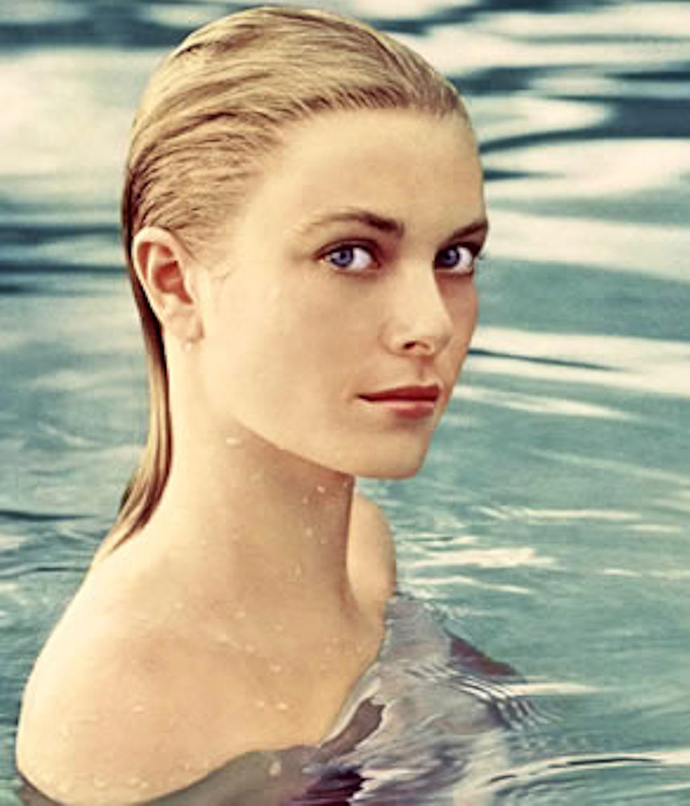 Grace_Kelly_Poster_Wet_24x36.png