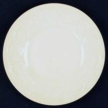 "Wedgwood of Etruria & Barlaston, Patrician, 10-3/8"" Dinner Plate, England, EUC! - $14.99"