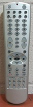Vizio RP56 VUR3 Vivitek URC-4864B04 Tv Remote RP56, RP56HD21-A, RP56HD22-A - $11.29