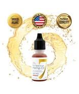 7 Water Soluble Full Spectrum Hemp Extract. 100mg Cinnamon! 85% Bio-abso... - $29.65