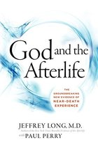 God and the Afterlife: The Groundbreaking New Evidence for God and Near-... - $8.29