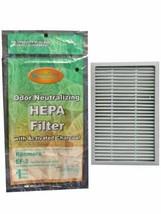 Envirocare Hepa Filter Kenmore [Misc.] - $6.81