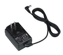 Casio adapter name land for [ADA95100L] (japan import) - $31.29