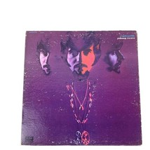 Johnny Rivers ‎– Realization LP Vinyl Record Original Psych Rock 1968 - $8.81