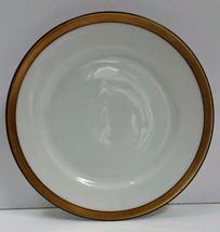 Beadshine Hutschenreuther Selb Aragon Bread Plate Bavaria Germany 31505 ... - $15.99