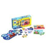 Nickelodeon Blues Clues & You Mega Value Box Spin Master 5 Games Bundle,... - $15.83