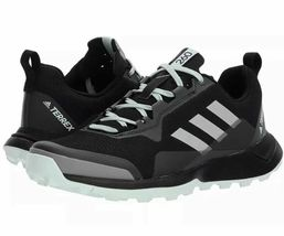 Brand New Women's Adidas Terrex CMTK W Athletic Running Trainer Shoes NWOB image 5