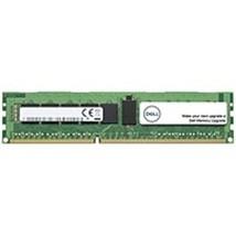 Dell SNPP2MYXC/64G 64GB DDR4 Sdram Memory Module - For Server - 64 Gb - DDR4-... - $683.48