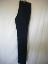 Place Denim Size 12 Dark Wash Super Skinny Five Pocket Girls Jeans - $9.89