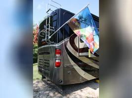 2008 Tiffin Allegro Bus 40QRP FOR SALE IN Cedar Rapids, IA 52404 image 6