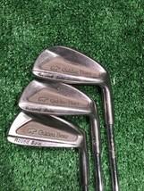 MacGregor Golden Bear 6, 7, 9 Iron Set Regular Steel, Right handed - $29.99