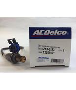 Oxygen Sensor ACDelco GM Original Equipment 213-3533 - $59.99