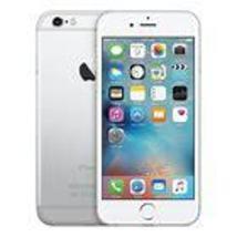 "Apple Iphone 6S A1688 32GB Silver Verizon Worldwide ""Unlocked"" LIKE-NEW! - $99.99"