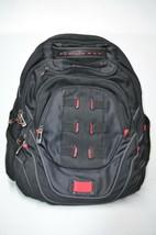 Samsonite TSA Checkpoint Friendly Travel Perfect Fit Laptop Backpack 18 x 14 x 9 - $38.00