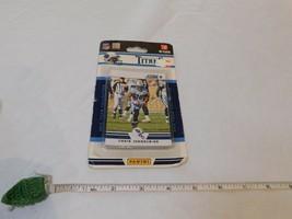 NFL Jugadores Tennessee Titans 2012 Panini Puntuación Tarjetas Paquete Equipo - $15.49