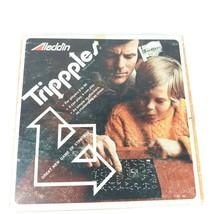Aladdin Trippples Game Vintage Game - $15.99