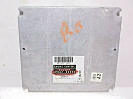 2003..03 TOYOTA CAMRY 4CYL/  AUTO/  ENGINE CONTROL MODULE/COMPUTER.ECU..... - $74.25