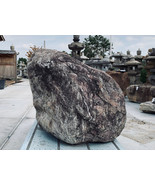 Nagoya, Japanese Ornamental Rock - YO06010179 - $3,335.65