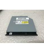 Lenovo Thinkpad DVDrw DVD CD burner optical drive 01EN350 - $29.70