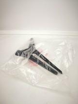 Vizio E65-F0 Tv Stand 171212002030 Cast Aluminum No Screws - $29.99