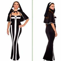 Cosplay Halloween Costume Ghost Festival Ghost Clothes - $46.40