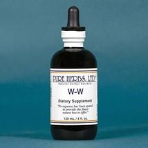 Pure Herbs, Ltd. W-W (4 oz.) - $56.99