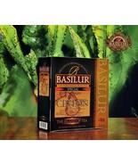 Basilur, Special, pure Ceylon black tea,100 tea bags (Pack of 1) - $9.12