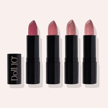 Iconic Lip Rouge Collection - $78.33