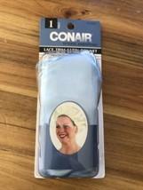 Conair Satin Lace Bonnet 1 ea - $9.99