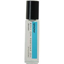 DEMETER by Demeter - Type: Fragrances - $16.99