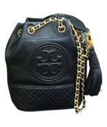 Tory Burch Fleming Mini Bucket Bag - $279.00