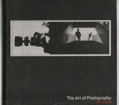 The Art of Photography Time Life Books - $8.86
