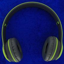 Headphone   p47   green thumb200