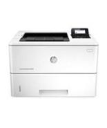 HP LASERJET M506DN F2A69A  Duplex Network Printer  CF287A - $395.99