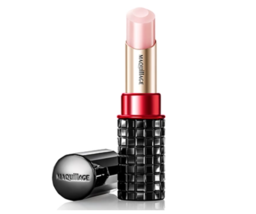 Shiseido Japan MAQUiLLAGE Dramatic Lip Treatment EX Lip Balm (4g/0.13oz.... - $49.99