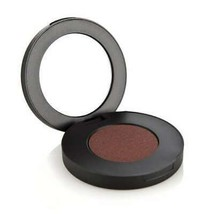 Youngblood Pressed Individual Eyeshadow Czar - $11.06