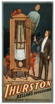 Magic Prints: Thurston Kellars Successor - $12.82+