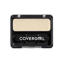 COVERGIRL Eye Enhancers 1-Kit Eye Shadow French Vanilla 700, .09 oz - $5.93