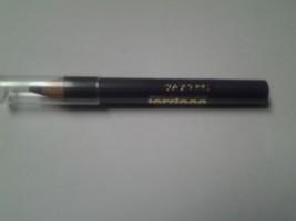 Jordana Eye Shadow Pencil in Smoky Iris - $4.95