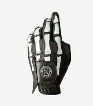 Asher Black Death Grip EX Large - Left  Free Masters BM with Purchase - $17.77
