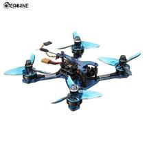 Eachine Wizard TS130 - $141.07+