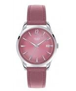 Henry London HL39-S-0061 Unisex Hammersmith Watch - $392.93