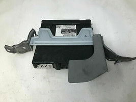 2006 Toyota Camry Engine Control Module ECU ECM OEM B3M007 - $98.99